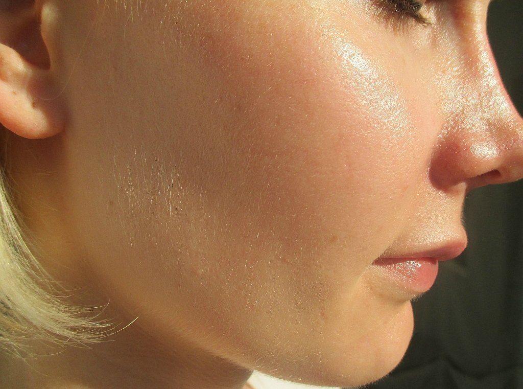 Einfache Tipps können Ihr Leben verändern: Hautpflege Fotografie Menschen Sommer Hautpflege Backpulver.Anti Aging Quotes Home Remedies natürliche Hautpflege Backpulver ...