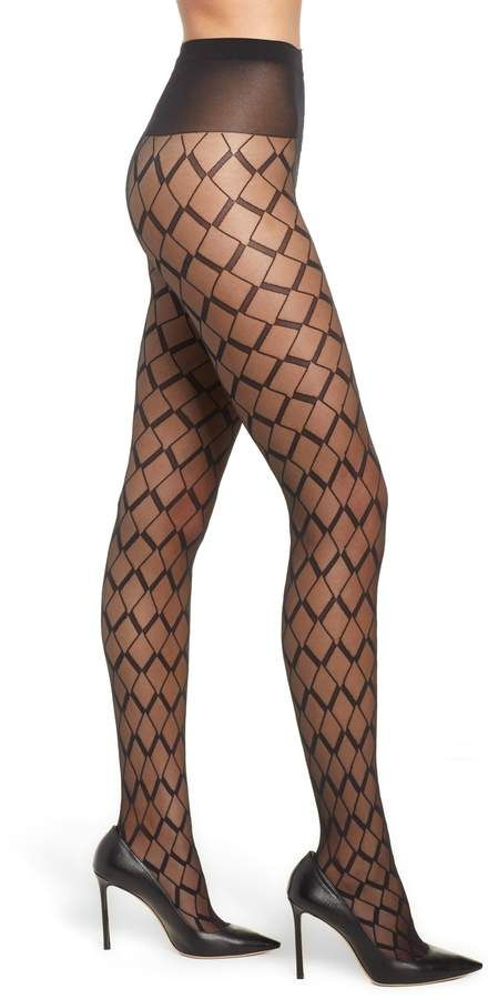 3558d70864de5 Oroblu Sheer Vector Tights | For my wife - Pantyhose and other ...