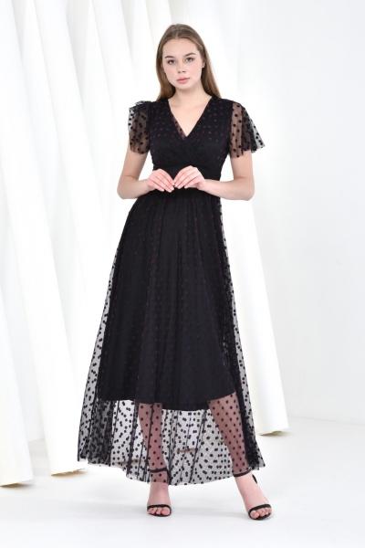 Ucuz Abiye Elbiseler Kapida Odeme Online Satis Kapida Odemeli Ucuz Bayan Giyim Online Alisveris Sitesi Modivera Com 2020 Elbiseler Elbise The Dress