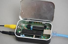 10 Diy Projects For Tech Nerds Diy Projects Tech Tech Diy Diy Tech