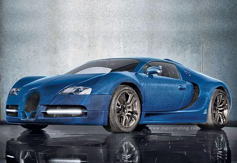 2013 Bugatti Veyron Mansory Empire Edition2013 Bugatti Veyron Mansory Empire Edition Price 3 000 000 Speed 430 Bugatti Veyron Bugatti Small Sports Cars