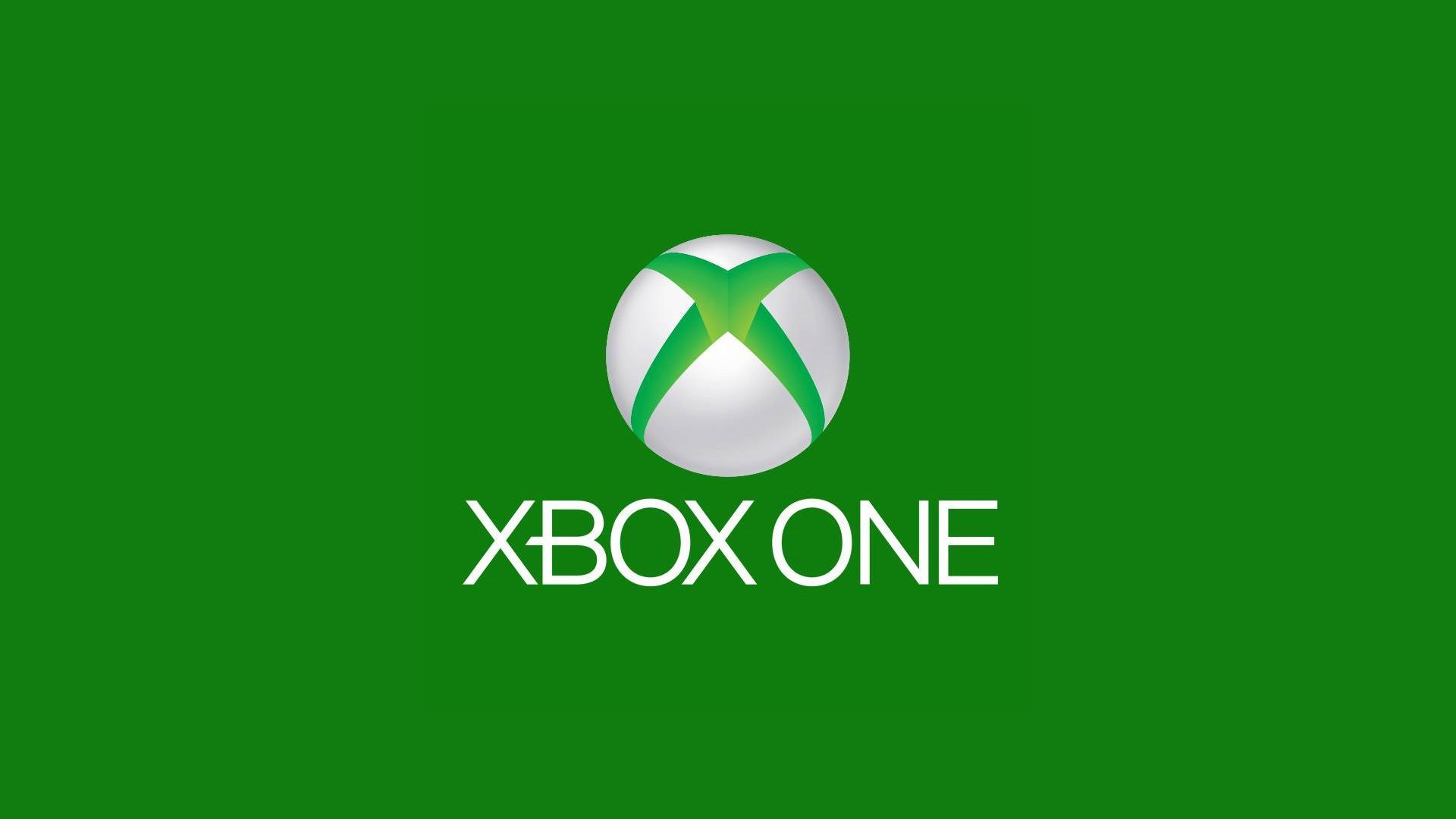 Xbox Logo Wallpapers Wallpaper Cave Xbox One System Xbox