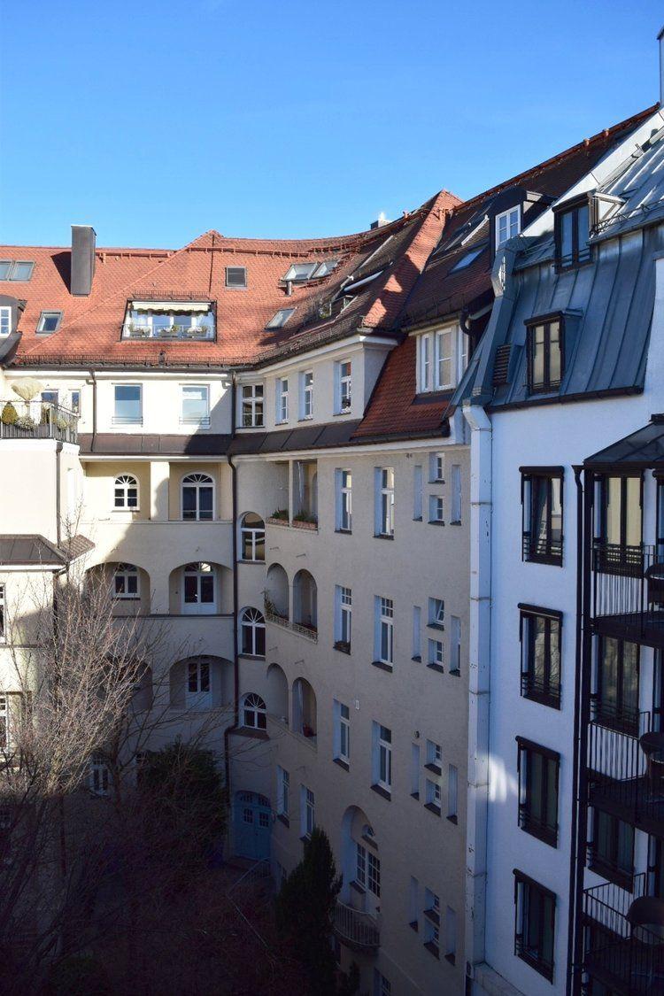 munich germany travel christmas markets luxury travel munchen rh pinterest com