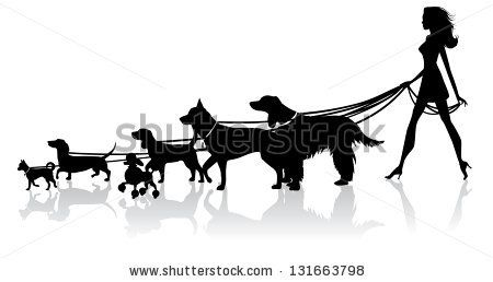 walking dog clip art free vector 4vector dog walking dog clip art dog walking logo walking dog clip art free vector