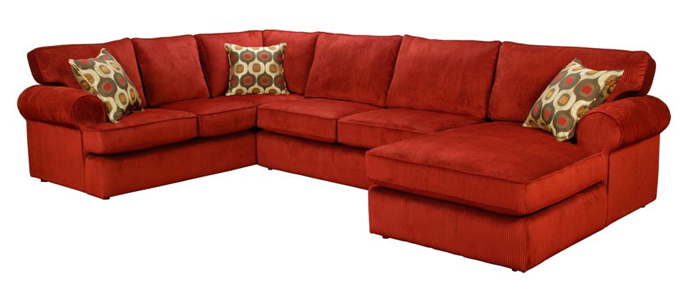 Sofas 4 Less Sofa, Custom sofa, Sectional