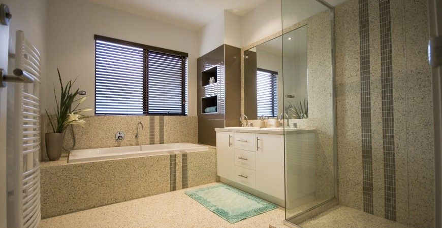 Modern Bathrooms Has Carved A Niche With Excellent Services In Bathroom  Renovations In Brisbane. We