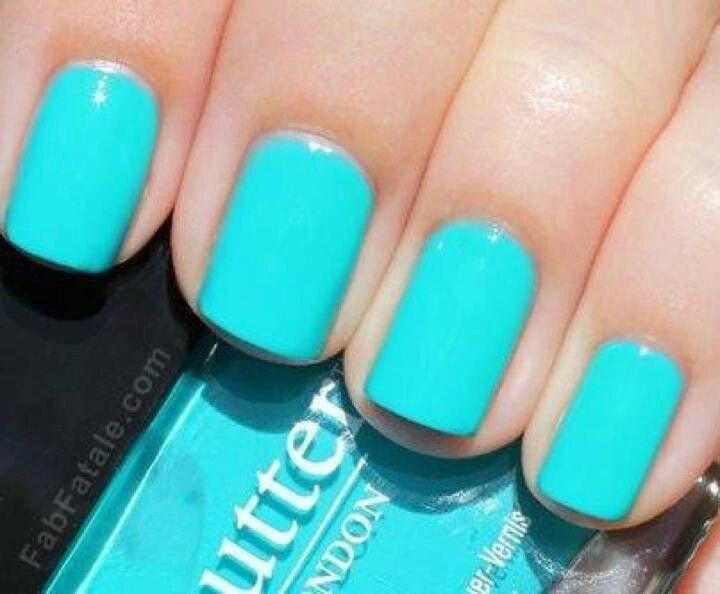 Like this color