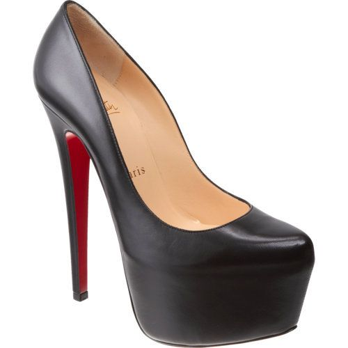 best sneakers 6e2e2 84c1e Christian Louboutin Daffodile at Barneys New York at Barneys ...