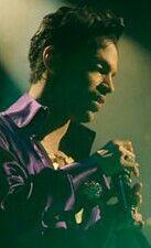 Prince so fine