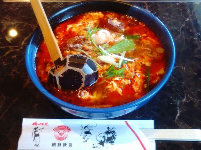 飯店 朝鮮 【後編】群馬県民が選ぶ!人気焼肉屋トップ10!