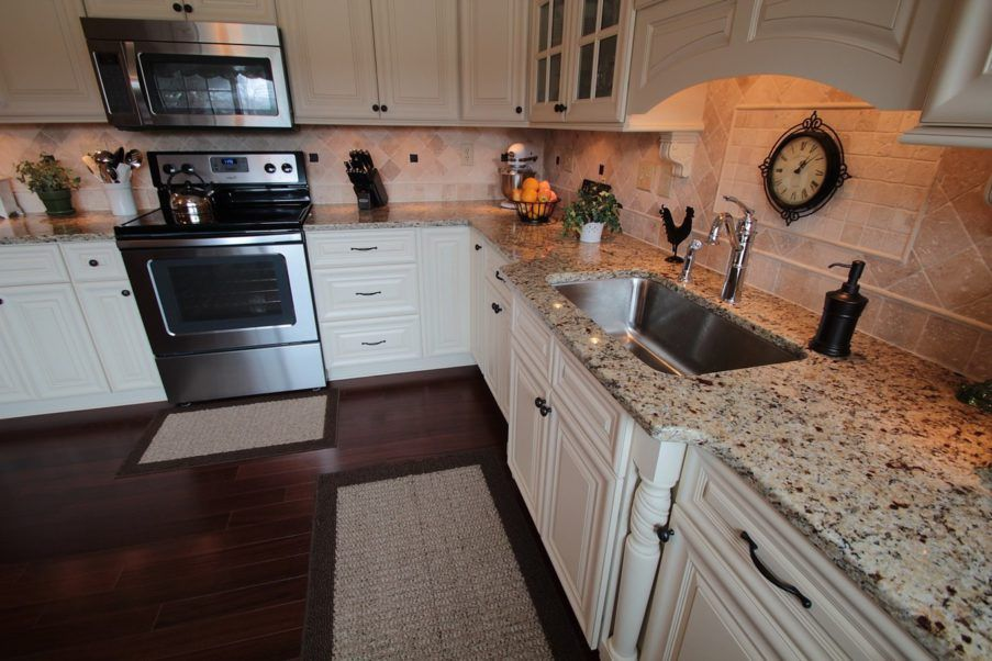 Genial Kitchen Cabinets Columbus Ohio From Kitchen Cabinets Ohio