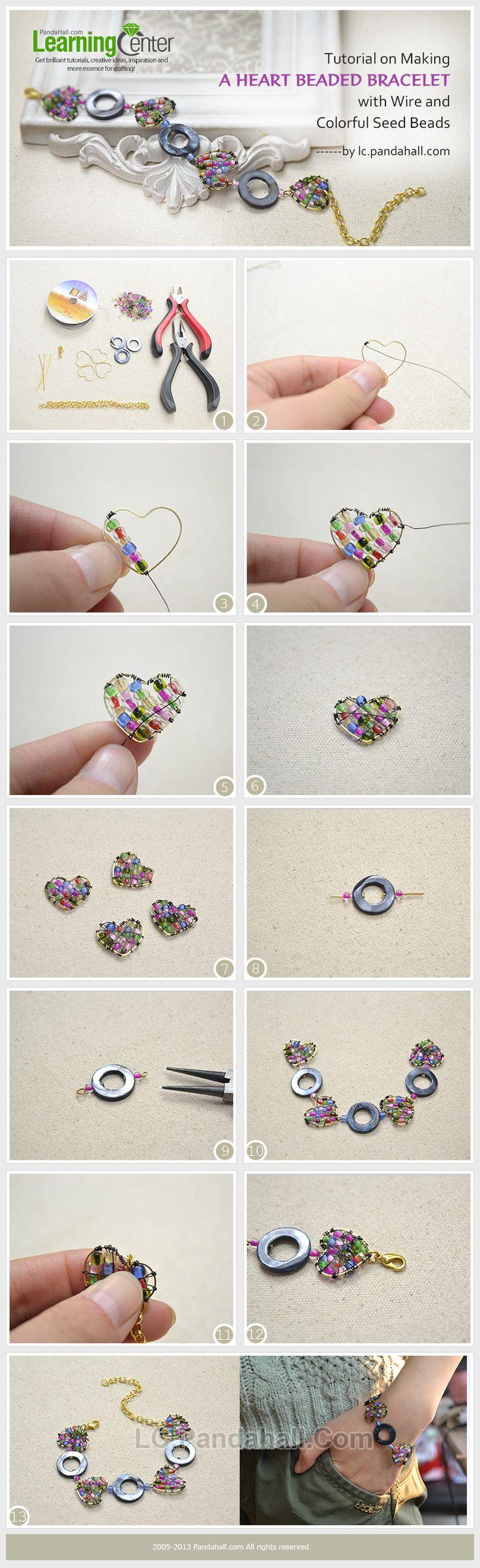 45aebc75ecf297311eebc16dc576b27d.jpg (736×2404) | Jewelry/Wire wrap ...
