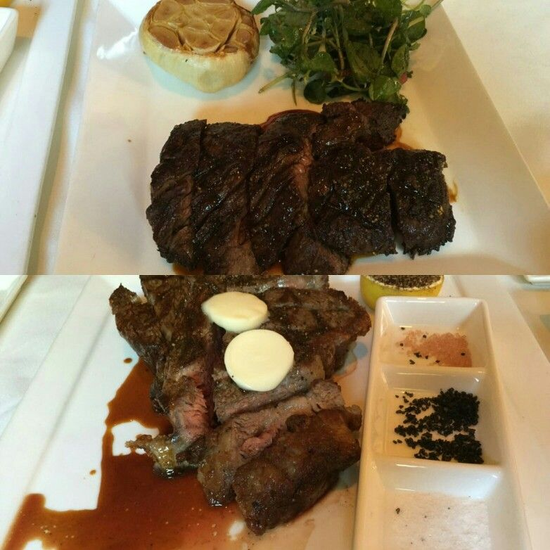 You vote and we connect!  Wagyu Steak vs. T Bone Steak?  http://www.choicelike.com/questions.php?searches=MjQzMA==&no=MQ==&subtopic=7&tabindex=1