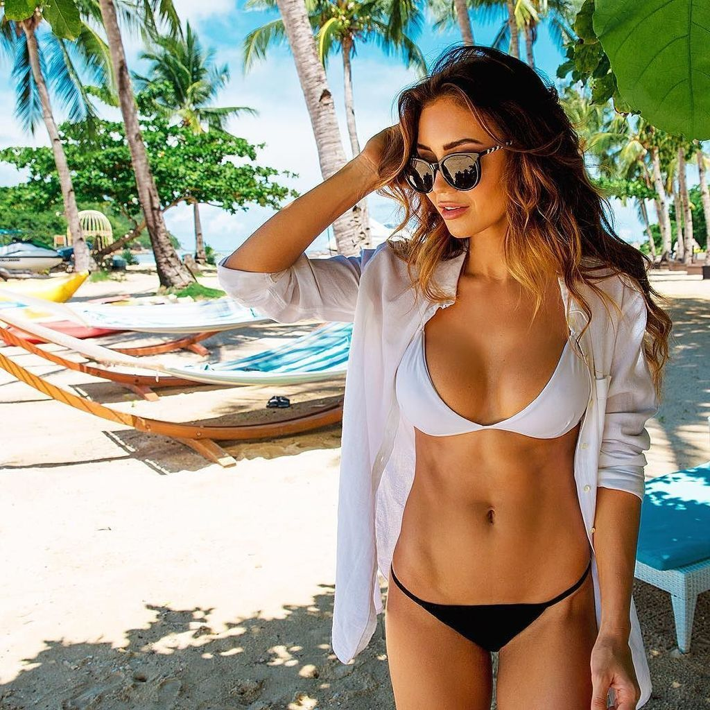 pia muehlenbeck piamuehlenbeck twitter athletic babes pinterest twitter swimming and