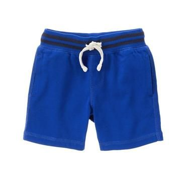 Jogger Shorts | Toddler boys and Gymboree