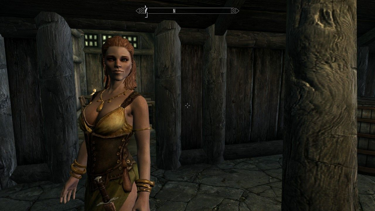 37+ What other games are like skyrim ideas in 2021