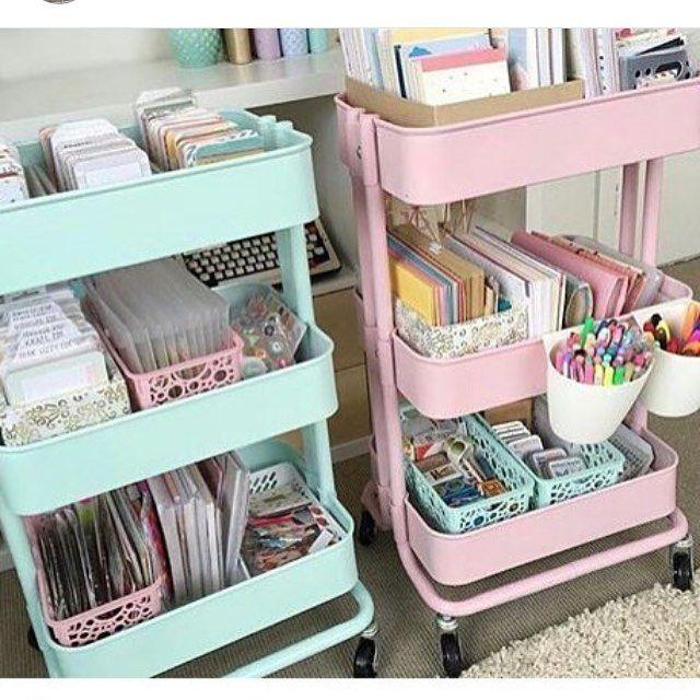 Instagram Photo By Dicorat May 9 2016 At 7 58pm Utc Dorm Room Diy Dorm Room Organization Dorm Diy