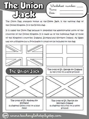 Union Jack   Union Jack   Pinterest   Großbritannien und Welt