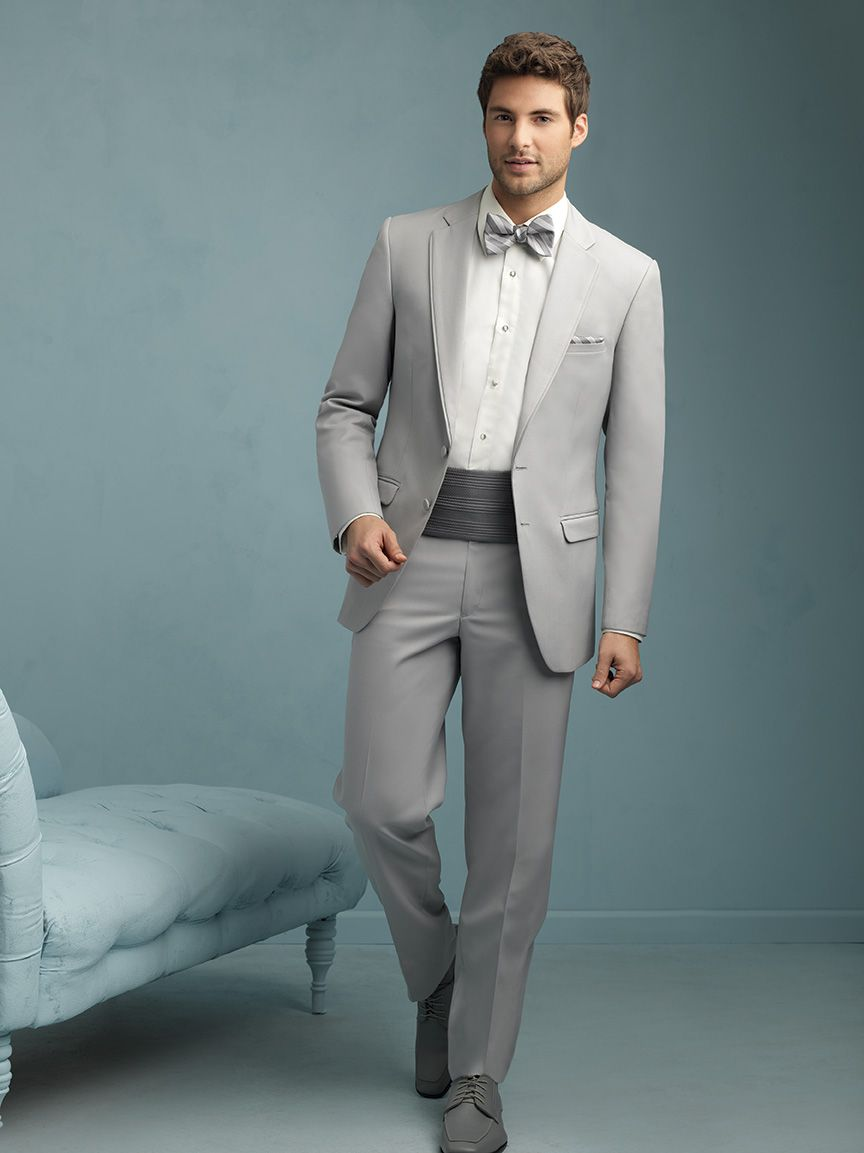 Cement Gray Allure by Jean Yves | Wedding | Pinterest | Cement and ...