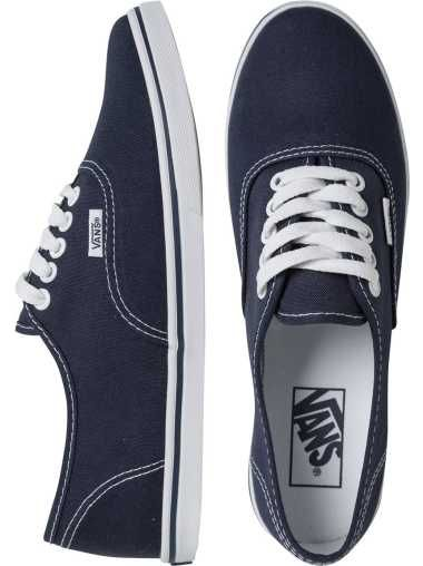 VANS AUTHENTIC LO PRO SHOE  ccd5d10fd6f4