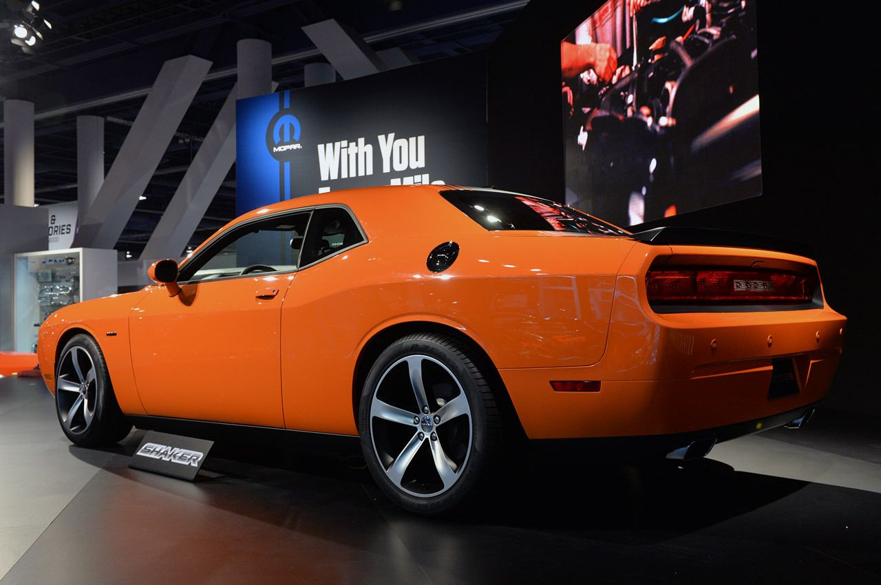 Our all new 2013 dodge challenger jet door limo limos pinterest 2013 dodge challenger dodge challenger and limo