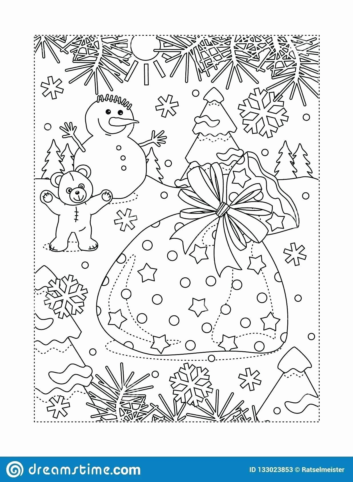 Coloring Pages Outdoor Activities Awesome Printable Winter Holiday Coloring Pages Axials Coloring Pages Winter Holiday Coloring Book Christmas Coloring Books