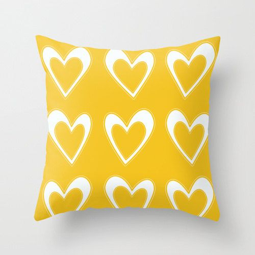 pillow furniture reviravoltta pillows cleopatra yellow for decorative star throw cheap post cartoon couch related sofa luxury decor