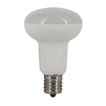 Dimmable Replaces 40 Watt Ceiling Fan Bulb Or Ikea Lamp Bulb With Intermediate E17 Base Just 10 99 Pc Shipping From Usa Thanks F Light Bulb Ikea Lamp Bulb