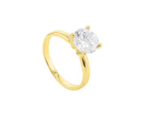Engagement Ring Yellow Gold 14K 0.5 Ct Round Cut Natural D Si1 Enhanced Size 7 https://t.co/IBlSuY3c6D https://t.co/0HRFR2Kmj2