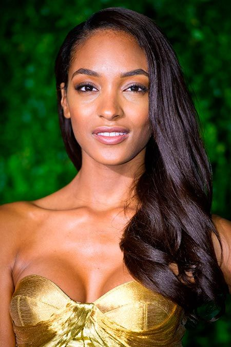 25 Stylish Side Swept Hairstyles For 2014 Side Swept Hairstyles Hair Styles Remy Human Hair Extensions