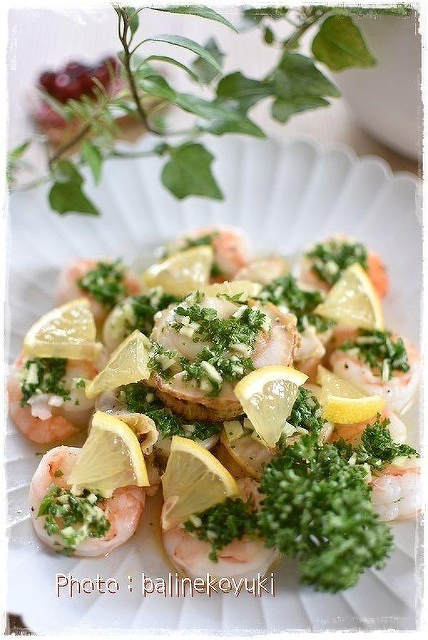 夕飯のあと1品!レンチン調理で作れる5分副菜まとめ   レシピサイト「Nadia   ナディア」プロの料理を無料で検索