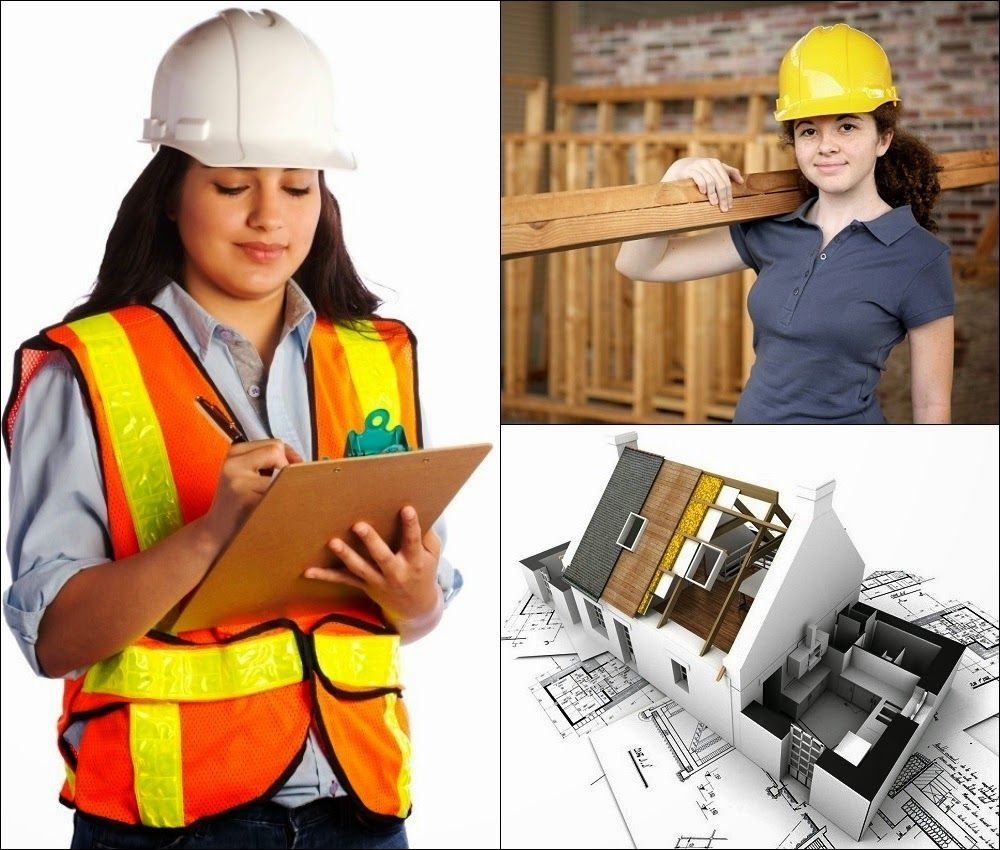 How to Start Your Own Small Construction Company   Small ...