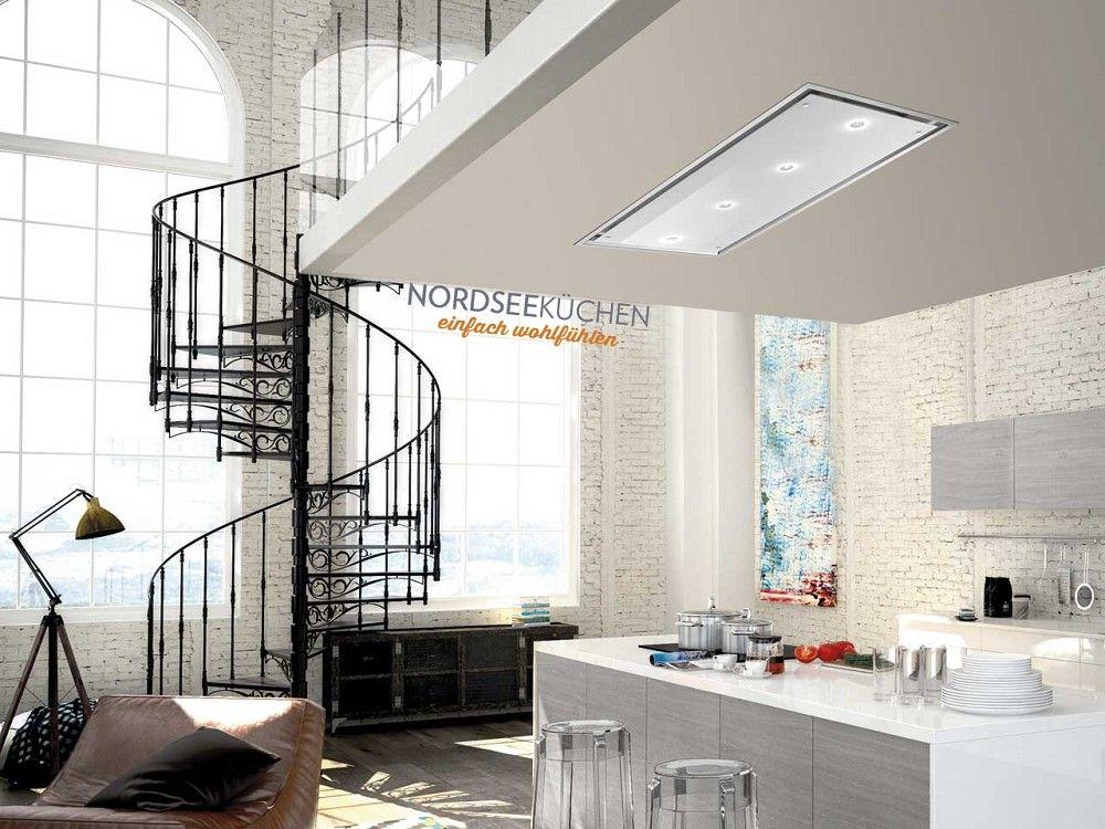 airone otello slim deckenl fter dunstabzugshauben pinterest deckchen dunstabzugshaube und. Black Bedroom Furniture Sets. Home Design Ideas