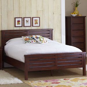 King Size Bed Home Decor Affordable Home Decor Furniture