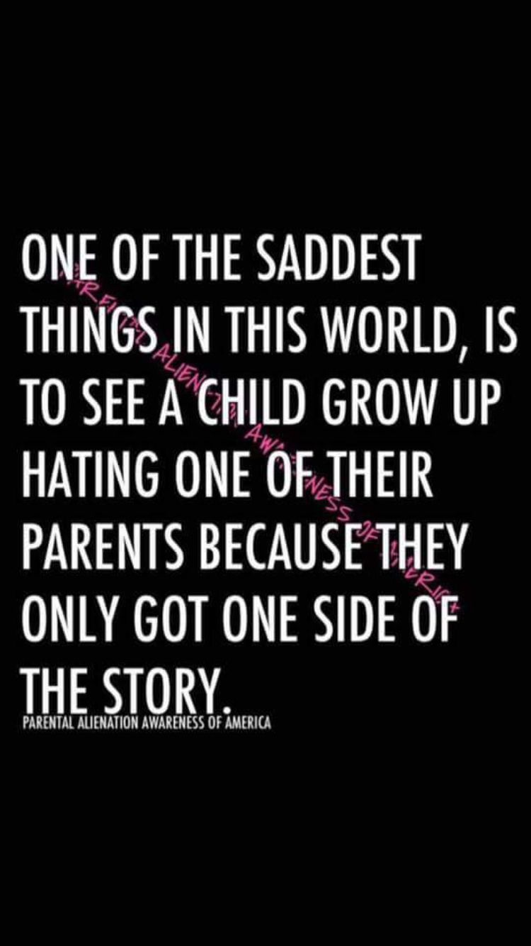 Step Parent Love Quotes Got This Sent To Me And Man Does It Ring True  Quotes  Pinterest