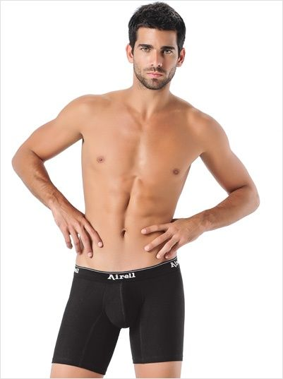 tritOO Sell men underwear leonisa
