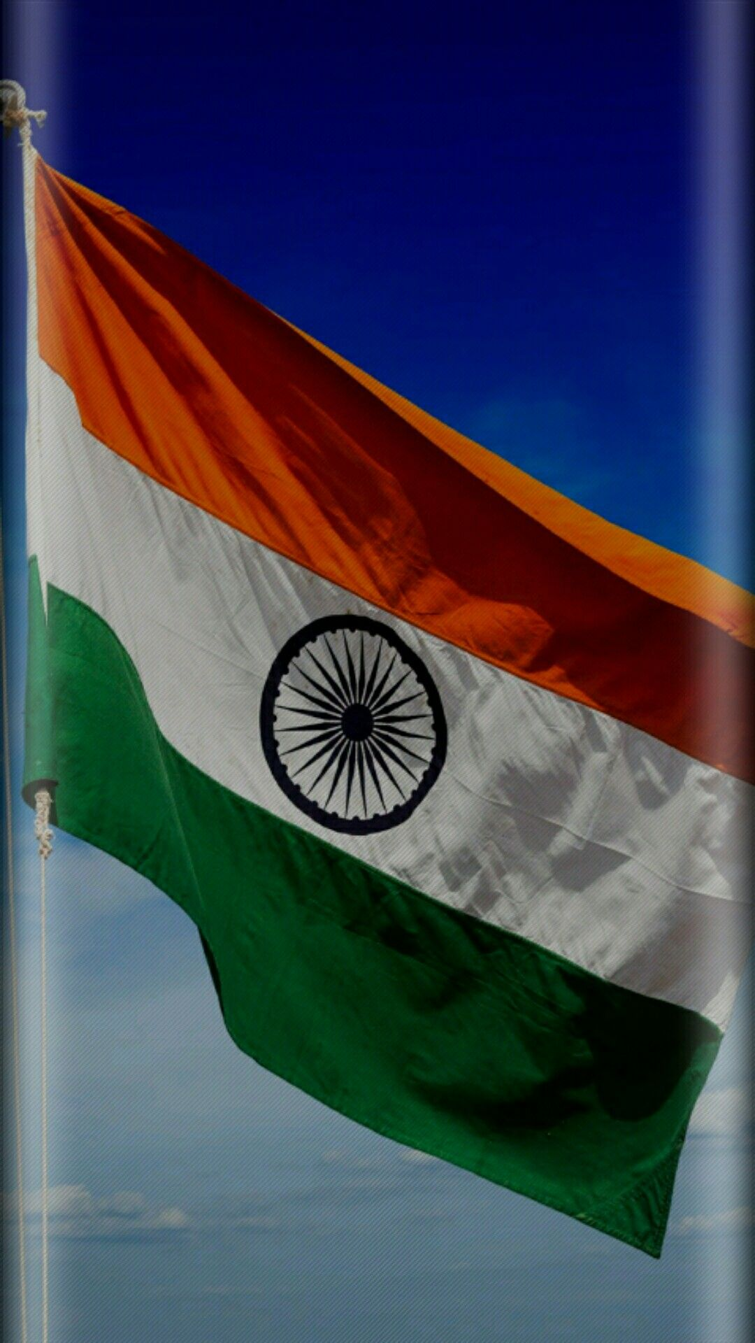 Vips Indian Flag Wallpaper Indian Flag Photos Indian Flag