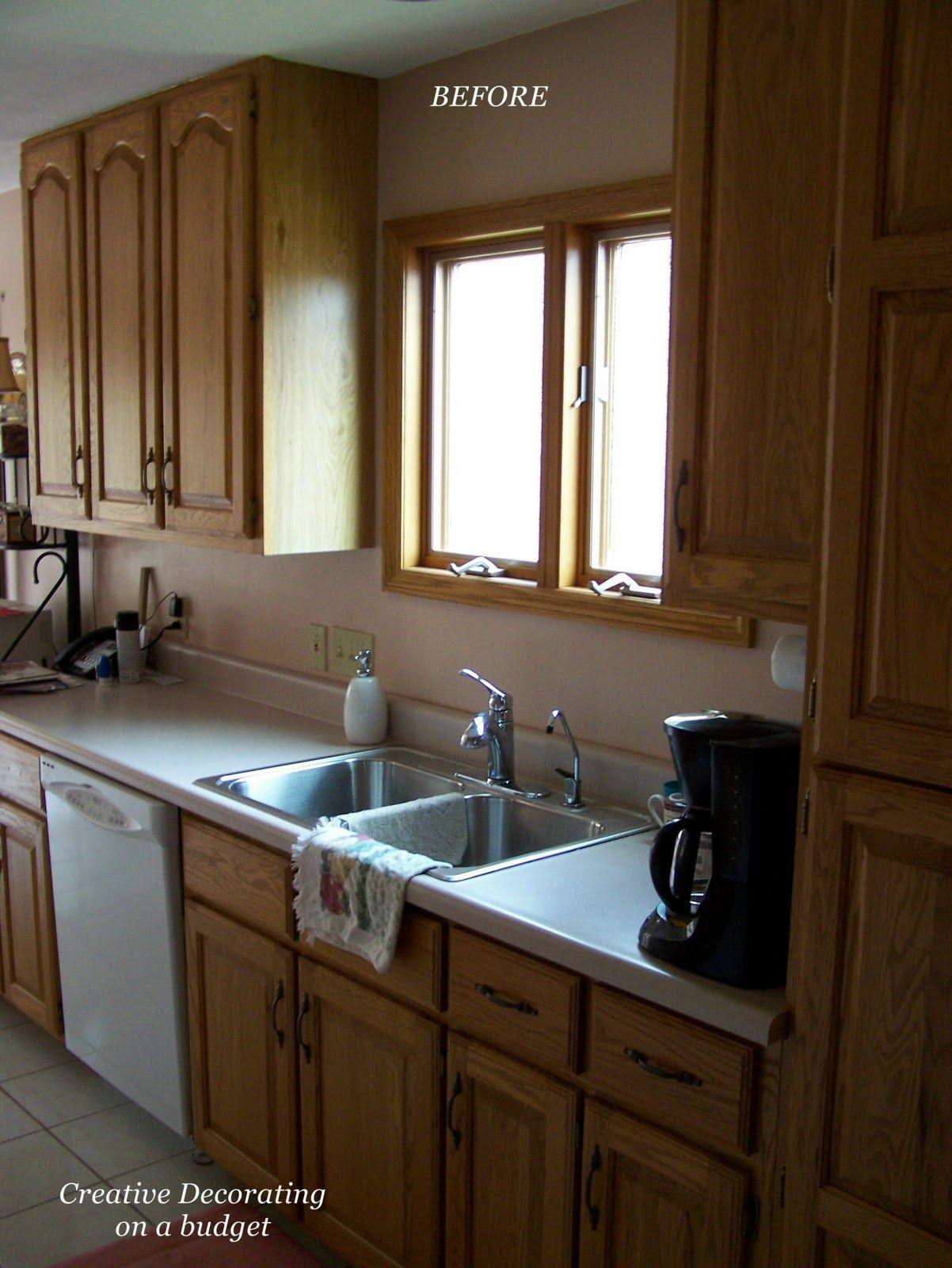 Red Mexican Kitchen Decor green yellow kitchen decorKitchen Decor