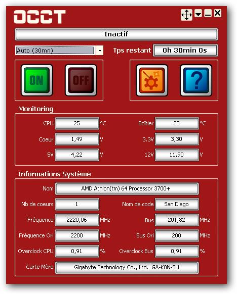 illustrator cs5 serial number mac