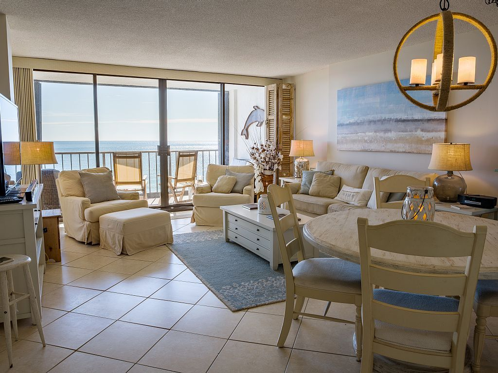 Condo vacation rental in wrightsville beach nc usa from