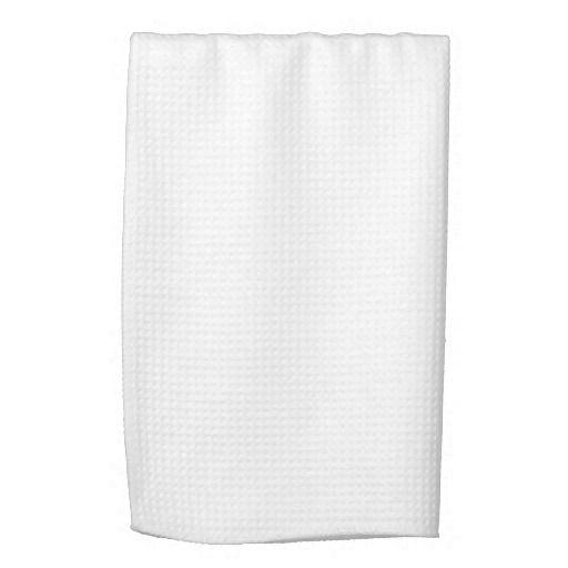 "Kitchen Towel 16"" x 24"" from Zazzle.com"