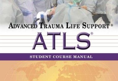 oxford handbook of anaesthesia 3rd edition pdf trauma students rh pinterest co uk advanced trauma life support for doctors atls student course manual advanced trauma life support manual reference