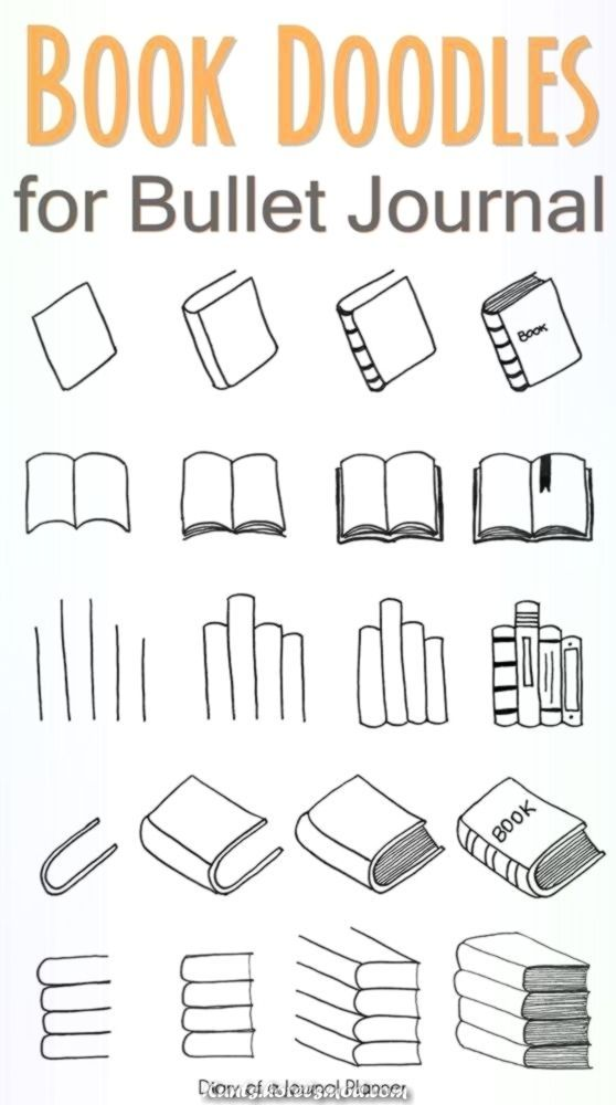 Photo of Great How To Draw A Book – Walking Speed ​​Per Walking Speed ​​Guide … – Brenda O.