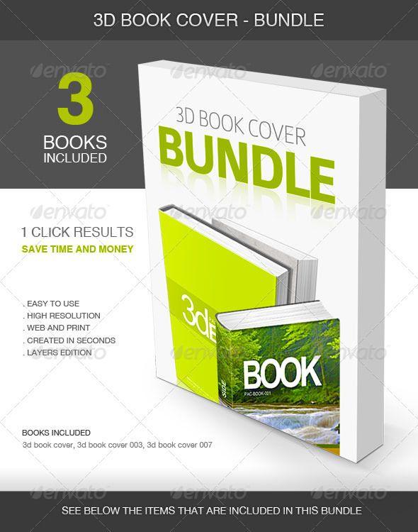 Photoshop 3d book cover plugin alliance