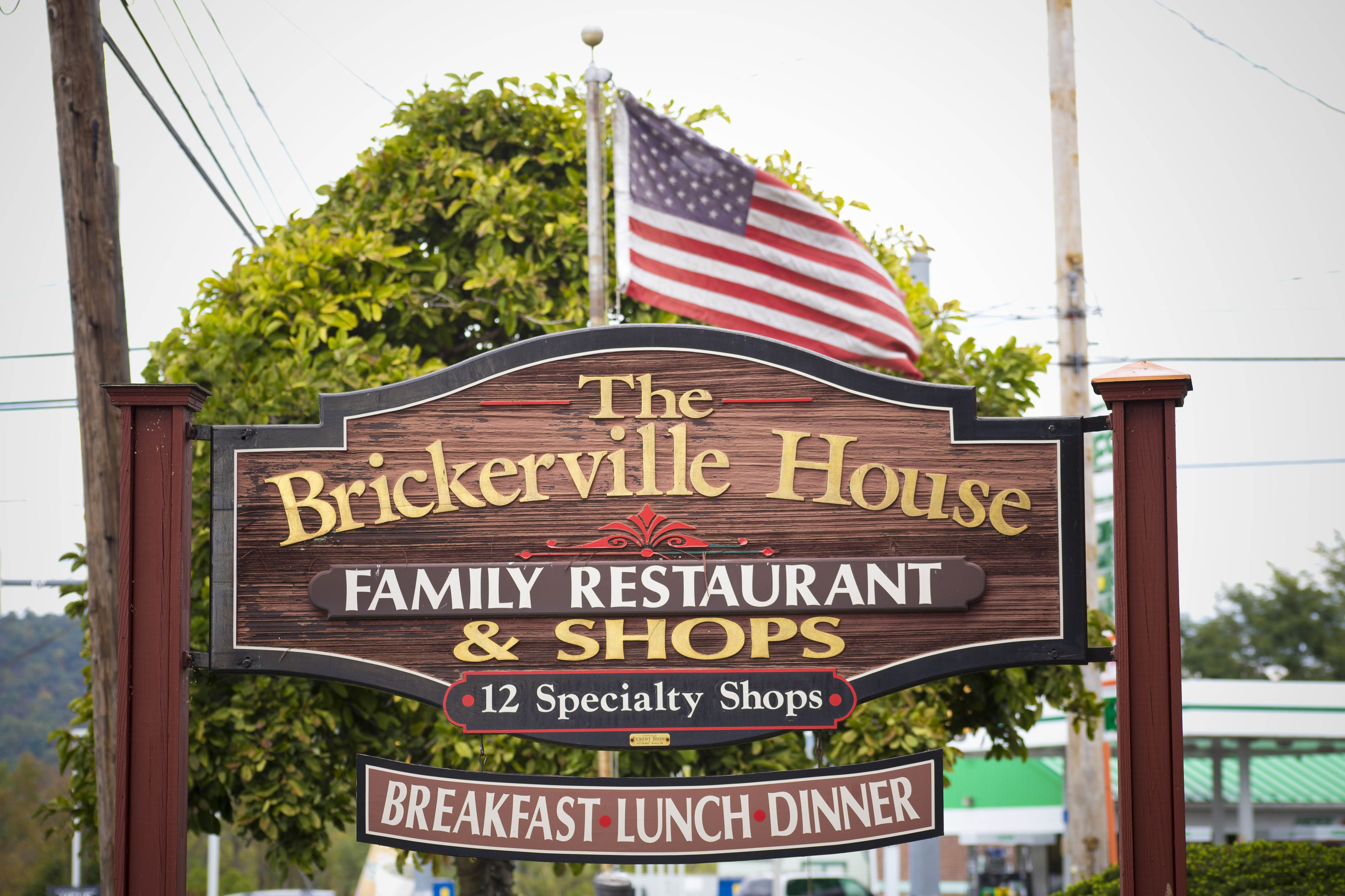 Photo Gallery Brickerville House Family Restaurant Family Style