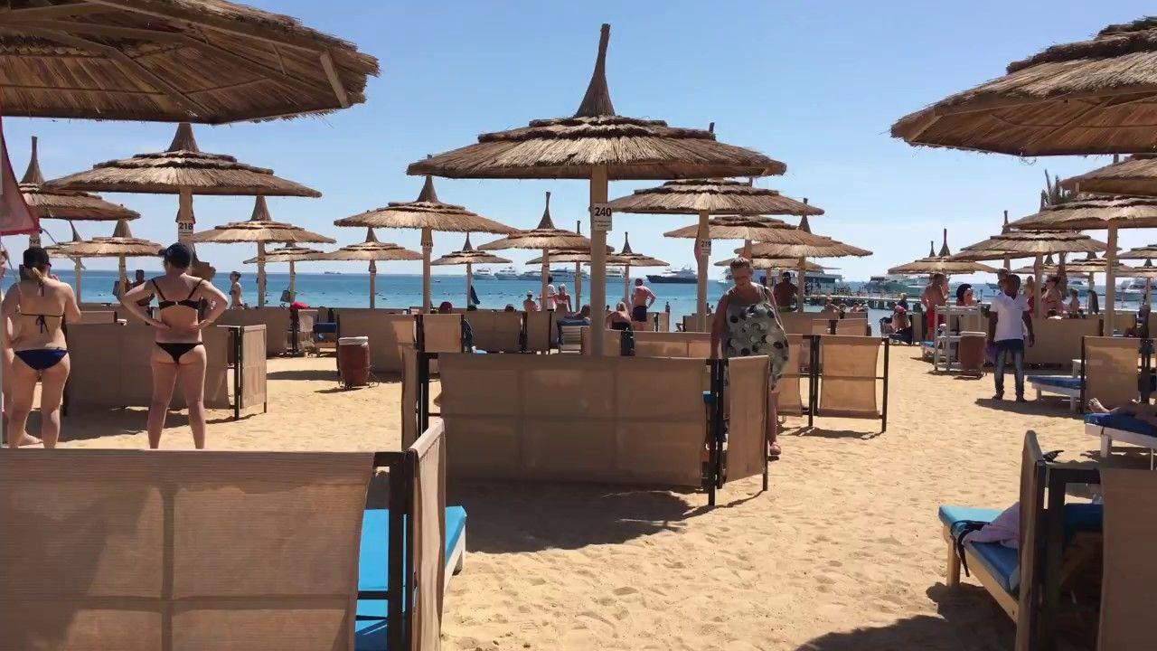 Review Albatros White Beach Hotel Hurghada Obzor Teritorii Otelya Mar Beach Hotels Hurghada Hotel