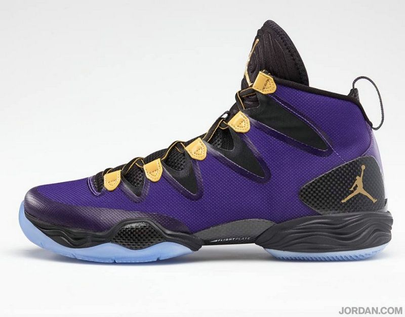 Real Air Jordan XX8 SE BHM Black History Month  43286f990