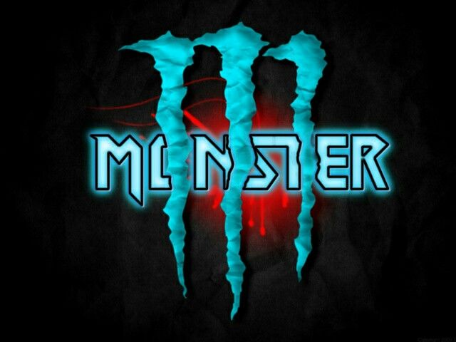 Mini Kühlschrank Monster Energy : Monster ∞ ωαℓℓραρєяѕ ∞