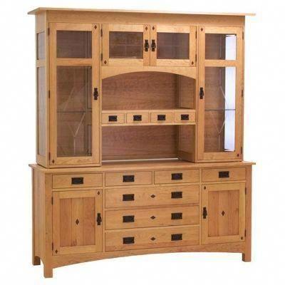 Best Furniture Stores Nyc Furnituremoving