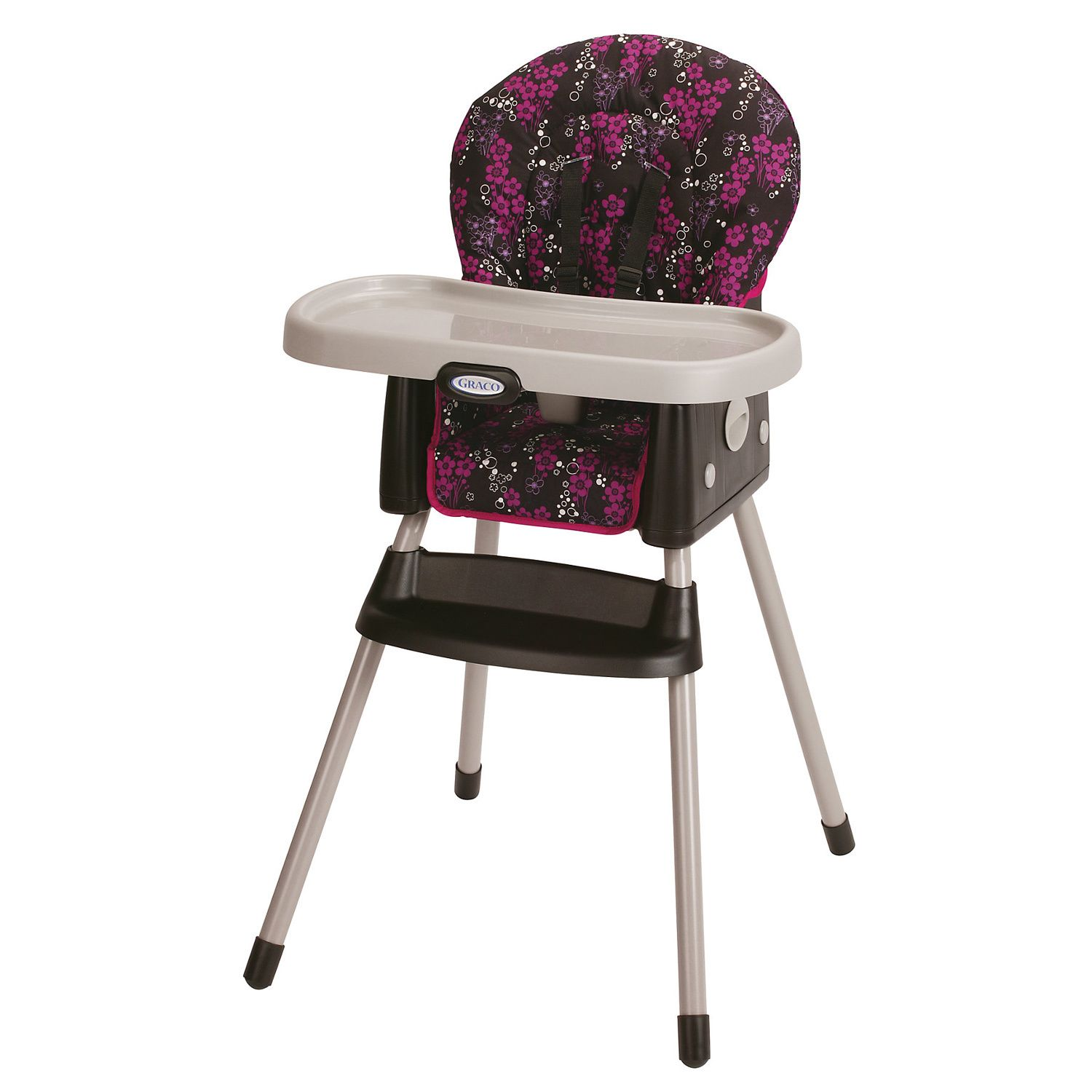 furniture babies home your throughout tray on chair antilop com markfcooper ikea chairs for with high remodel baby